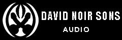David Noir Sons